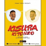 MP3: Kitonzo – Kisura