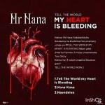 MP3: Mr Nana – Kona Kona