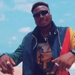 VIDEO: Ajebo Hustlers – Symbiosis Ft. Nissi