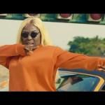 VIDEO: Eno Barony – Mind Your Business Ft. Kofi Mole