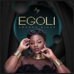 MP3: Amanda Black - Egoli