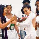 VIDEO: Kwesi Slay - Frass Ft. Medikal