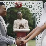 VIDEO: Mbosso - Shilingi Ft. Reekado Banks