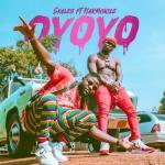 MP3: Skales - Oyoyo Ft. Harmonize