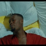 VIDEO: Tulenkey - Goodnight (Remix) Ft. Fameye x Quamina MP x DJ Vyrusky