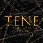 MP3: Larry Gaaga - Tene Ft. Flavour