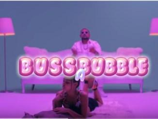 VIDEO: Sean Paul - Buss A Bubble