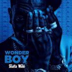 MP3: Shatta Wale - Bad Man