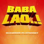 MP3: Diamond Platnumz - Baba Lao