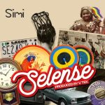 Lyrics: Simi - Selense