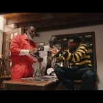 VIDEO: Falz - Girls Ft. Patoranking