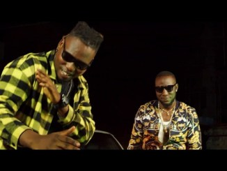 VIDEO: Seriki - Ijo (Janse) Ft. Qdot