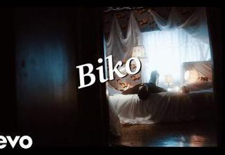 VIDEO: Rhatti - Biko