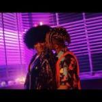 VIDEO: Ckay - Love Nwantiti (Remix) Ft. Joeboy x Kuami Eugene