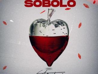 MP3: Stonebwoy - Sobolo