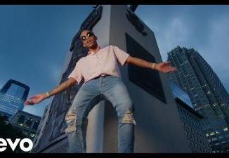 VIDEO: Tekno - Beh Beh Ft. Masterkraft