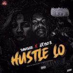 MP3: Davolee x Lemon - Hustle Lo