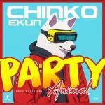 MP3: Chinko Ekun - Party Animal