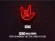 MP3: Mayorkun - Geng ft. M.I Abaga X Vector X Sinzu X Ycee (Naija Remix)
