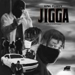 MP3: King Perryy - Jigga