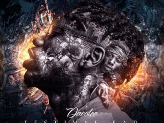 Davolee - Festival Bar EP