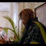 VIDEO: Dremo ft. Davido - Mabel