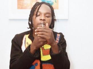 Naira Marley Gives 4 Detailed Reasons Why Someone Can Go To Hell Fire