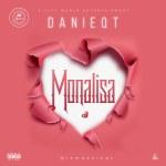 DanieQt - Monalisa