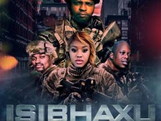Professor ft. Babes Wodumo, Mampintsha, Pex Africah - Isibhaxu