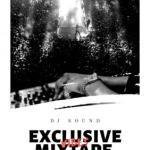Mixtape: DJ Sound - Exclusive Vibes Mix