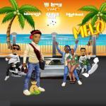 DJ Lawy ft. Qdot, Mohbad, Idowest - Melo