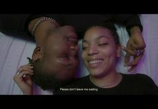 VIDEO: DNA - Arabanko