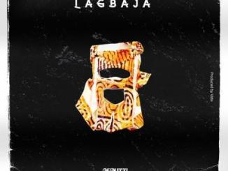 Peruzzi - Lagbaja Lyrics