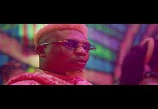 VIDEO: Reminisce - Gbedu