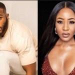 Bbnaija: Kiddwaya told Erica that his net-worth and bank account are bigger than all housemates