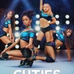 MOVIE: Cuties (2020)