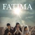 MOVIE: Fatima (2020)