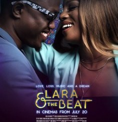 MOVIE: Lara And The Beat (Nollywood)