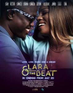 MOVIE: Lara And The Beat (Nollywood)