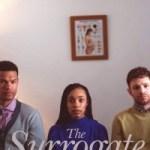 MOVIE: The Surrogate (2020)