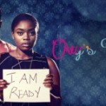 MOVIE: Ovy's Voice (Nollywood)