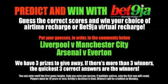MAKE FREE MONEY ONLINE WITH BET9JA PREDICT AND WIN PROMO