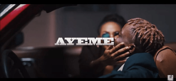 Screenshot_2020-07-08-Erigga-Ayeme-ft-Yungzee-Video-Mp3-«-NotJustOk