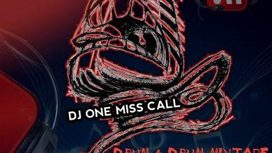 "Photo of DJ one miss call – ""HIT ME MIXTAPE"""