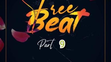 "Photo of Xxbeats – ""freebeat"" Wizkid Kinda style"
