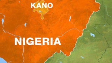 Photo of (SAD) Eight dead, Six injured as cars crashes in Kano