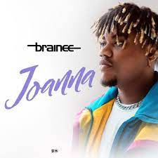 Brainee – Joanna - 9jablazejams.com.ng