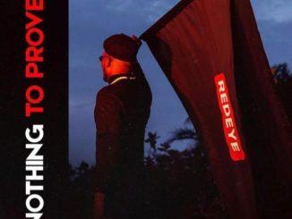 Victor AD – Nothing To Prove (EP) - 9jablazejams.com.ng