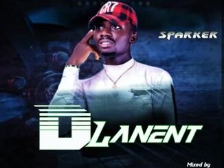 Sparker - Dlanent