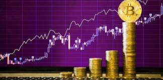 How to Make Money Trading Cryptocurrencies